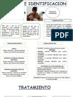 CASO CLINICO 1ER INTERNADO.pptx