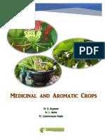 Medicinal-and-Aromatic-Crops.pdf