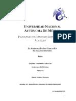 La_Academia_de_San_Carlos_durante_el_Seg.pdf