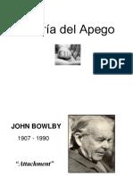 APEGO+WEB