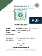 INFORME CONTABILIDAD DE TRASNPORTES.docx
