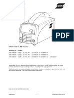 Caddy Arc 151i R.pdf