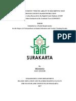 Sri Sadana.pdf