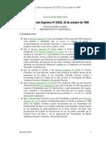 BO-DS-25555.pdf