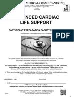 acls-prep-packet-2019a.pdf