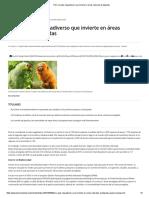 Perú_ un país megadiverso que invierte en áreas naturales protegidas.pdf