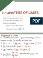Properties of limits.pdf