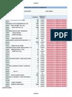 FORMATO SOLICITUD SUMINISTROS 2019 (1) (1) (1).xlsx