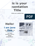 Beryl Free Presentation Template.pptx