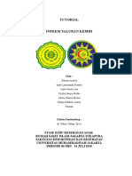 Tutorial ISK dr. Fahmi Hasan Sp.A.docx