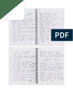 Lectie La Managementul Proiectelor in 15 Mai