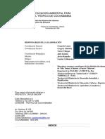 EDUCACIÓN AMBIENTAL PARA.docx