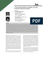 JURNAL PENTING BANGET.pdf