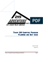 Troop219CampfireProgram_v03
