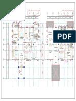 Gfl-1fl Plan Updated