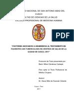 253T20170404.pdf