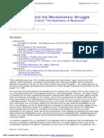 Aesthetics_and_the_revolutionary_strugg.pdf