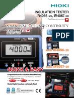 IR4056-20-IR4057-20-ds