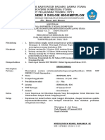 1.SK BENDAHARA SMP.docx