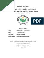 Mini Riset psikologi Pendidikan.docx