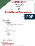 Lec 3. Centfg.compressor Ex