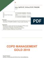 PLS2 Prayudi - COPD PKB 2019.pdf