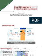 S1.1 Ria Bandiara - Role Managemen Hypertension PKB 2019