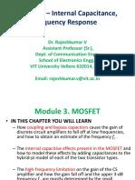 MODULE_3-FT (2)