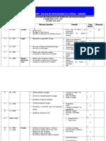 Dosificação de C- Naturais 2016 segundo semestre.doc