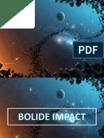 BOLIDE-IMPACTSZXC.pptx