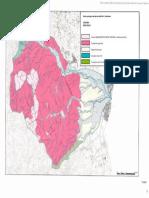 Carta geologica bacino Rio S. Gerolamo.ppt