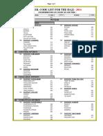 20140723_tcode.pdf