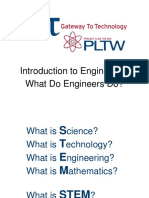 Introduction_to_Engineering.ppt