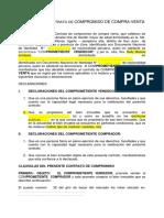 contrato compromiso compra venta.docx