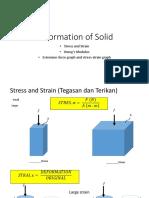 Deformation Solid class 1.pptx