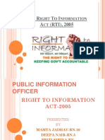 RTI PRESENTATION.pptx