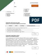 Aspekte1_K1_Test1