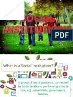 socialinstitutions-150302051422-conversion-gate01.pdf