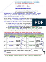 LESSON-21.pdf