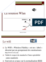 WIFI.ppt