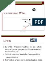 WIFI.ppt