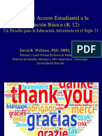 Williams_Improving_Access_to_SDA_Education_2017_08_Spanish (1).pptx