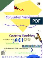 conjuntos-numerico1