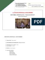 Dans_modern.pdf