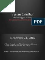 Syria_0.ppt