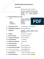 INFORME AMPLIACIÓN PLAZO.docx
