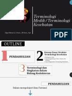 364526_Terminologi Medik 1