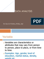 18497_Data and Data Analysis (1)