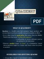 quackery-150809203222-lva1-app6892.pdf