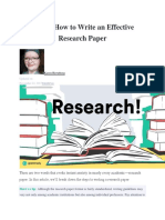 This Is How to Write an Effective Research Paper.docx
